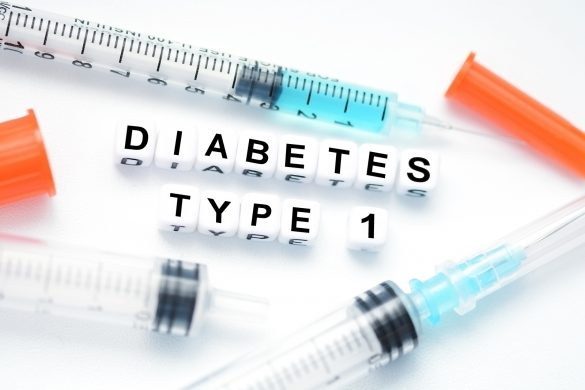 New study opportunity at Joslin Diabetes Center