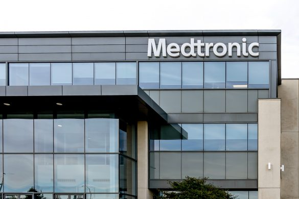 New T1D Equity Framework Project with Medtronic Inc.