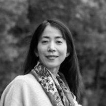 Huyen-Nguyen
