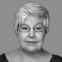 Linda-Crasco