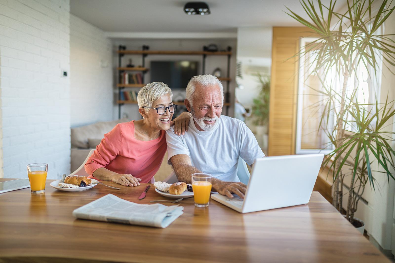 Type 1 Diabetes Online Resources – September 2021